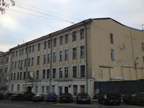 Москва, Народная 12. Сдается комната, в хорошем состоянии - Фото 2