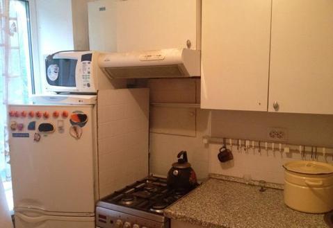 Продается 2-комнатная квартира ул. Чкалова - Фото 4