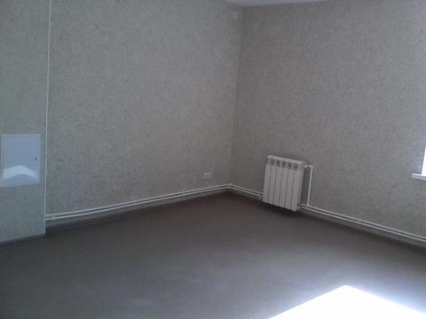 Офисное помещение, 52 кв.м, 500 рублей/кв.м (включая коммуналку) - Фото 4