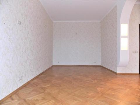 Продам большую 2-х комнатную квартиру с ремонтом в центре Твери! - Фото 5