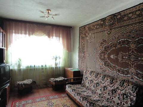 Ул. севастопольская или обмен на 2-комнатную квартиру в Старом Осколе . - Фото 3