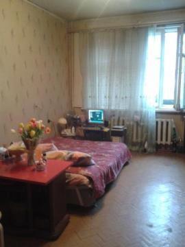 Предлагаются к продаже Две комнаты в 3 к кв или обмен на 1 к кв - Фото 4