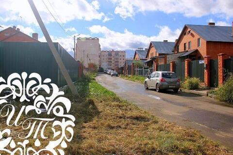 Дуплекс (выделенная часть дома) 175 м2 в черте гор. Наро-Фоминск - Фото 3