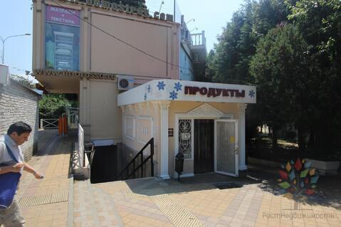 Магазин в центре Сочи - Фото 2