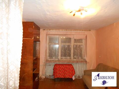 Продаю комнату на ул.Химиков,55 - Фото 1