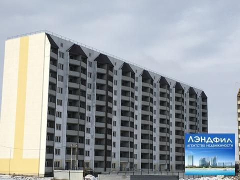 3 комнатная квартира, Уфимцева, 3в - Фото 4