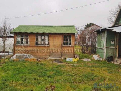 Продажа дачи, Ропша, Ломоносовский район - Фото 2