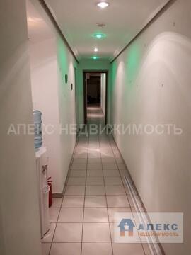 Продажа помещения свободного назначения (псн) пл. 352 м2 м. . - Фото 2