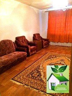 Недорого Продам 1 комнатную большую квартиру со всем что есть - Фото 3
