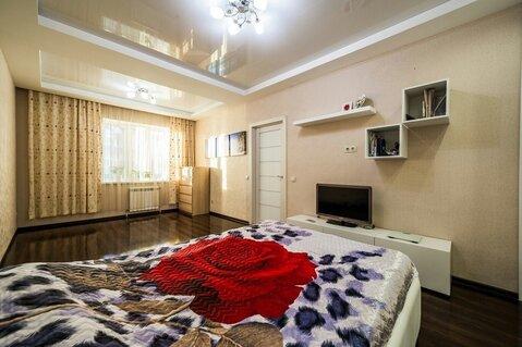 Продается Красивая квартира! - Фото 3