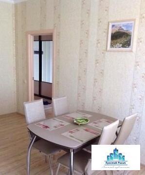 Сдаю 3 комнатную квартиру в новом кирпичном доме по ул. Труда - Фото 2