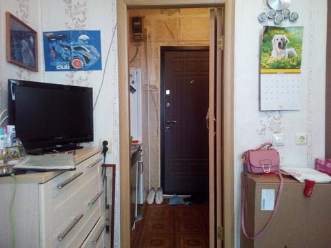 Купить 1 квартиру в Серпухове - Фото 2