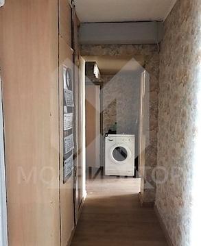 Продажа квартиры, м. Площадь Ильича, Ул. Библиотечная - Фото 5