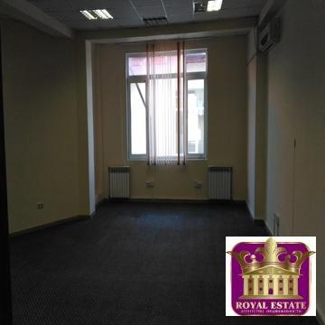 Сдам офисное помещение 290 м2 в центре - Фото 4