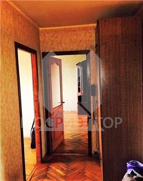 Продажа квартиры, Мытищи, Мытищинский район, Ул. Веры Волошиной - Фото 4