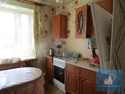 2-х.комнатная квартира улучшенной планировки, Шахтерской Славы ул - Фото 2