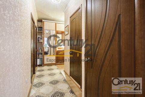 Продается отличная 2-х комнатная