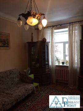 Сдается комната в 15 минутах ходьбы до метро Котельники - Фото 3