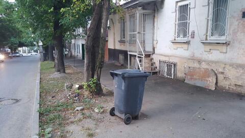 Продам квартиру в Кисловодске - Фото 5