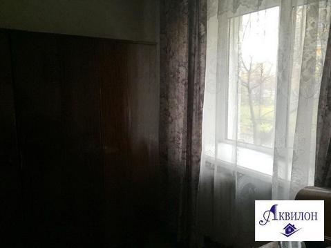 Продаю 3-комнатную квартиру на ул.Иванова,4 - Фото 3
