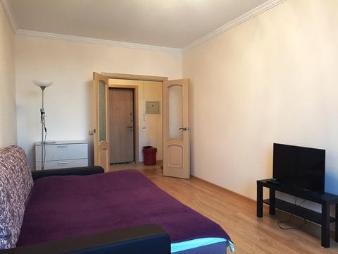 Предлагаю Лучшую в районе 1 комнатнау квартиру в долгосрочную аренду - Фото 2