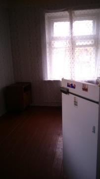Комната на Усти-на-Лабе, 29 - Фото 1
