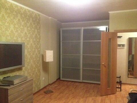 Сдам квартиру на Академической - Фото 3