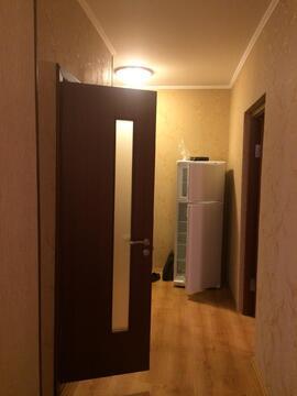 Квартира в Бутово - Фото 4
