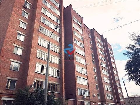 4 комн. квартира на Пархоменко 106/2 - Фото 2