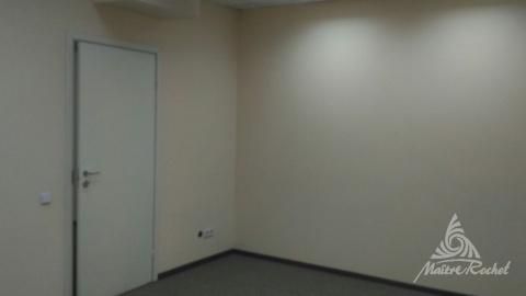 Аренда офис г. Москва, м. Тушинская, ш. Волоколамское, 73 - Фото 2