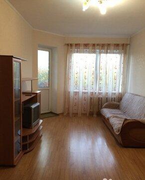 Сдается 1 комнатная квартира г. Обнинск ул. Курчатова 76 - Фото 3
