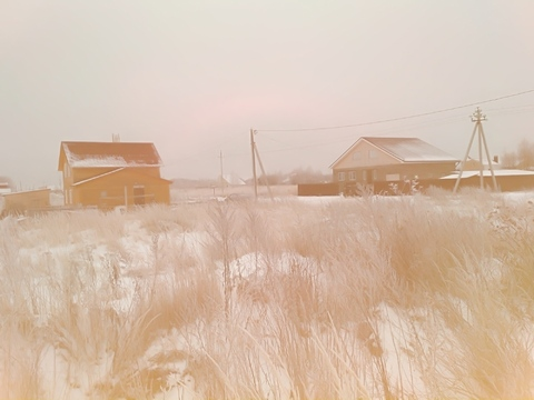 Продаю землю ИЖС - Фото 3