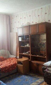 Продается 2-к Комната ул. ГСК-12 - Фото 1