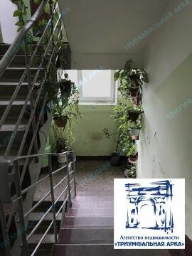 Продажа комнаты, м. Шипиловская, Ул. Кустанайская - Фото 4