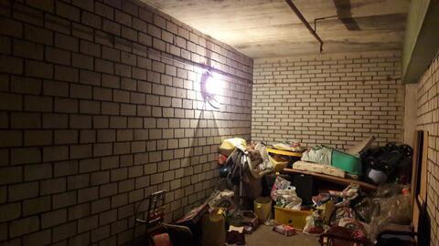 Отапливаемый гараж - ул. Старобитцевская, д. 22а - Фото 5