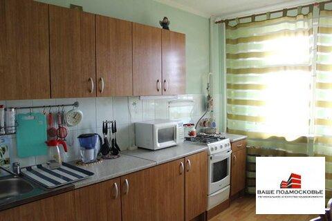 Двухкомнатная квартира на ул. Сосновая - Фото 1