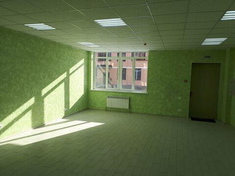 Сдаю магазин сжм ул. Пацаева 20б - Фото 4
