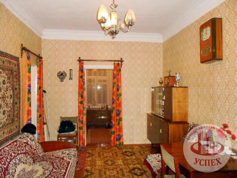 2-комнатная квартира, улица Водников, 15 - Фото 2