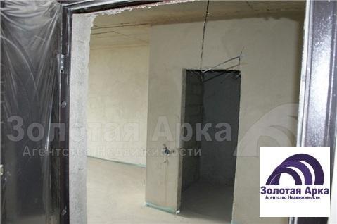 Продажа комнаты, Краснодар, Им Шевкунова улица - Фото 4