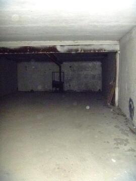 Продаю капитальный гараж - Фото 2