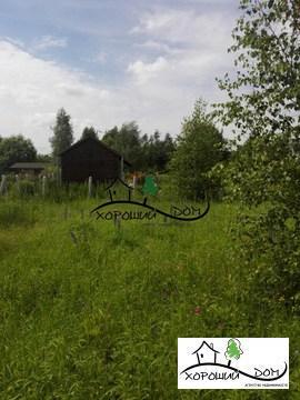 Продается дача в СНТ Юбилейный в районе ур. Кочергино - Фото 2