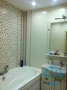 Продается 1 комнатная квартира на Маршала Савицкого - Фото 4