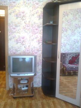 Аренда квартиры посуточно на ул.Взлетная 18 - Фото 2