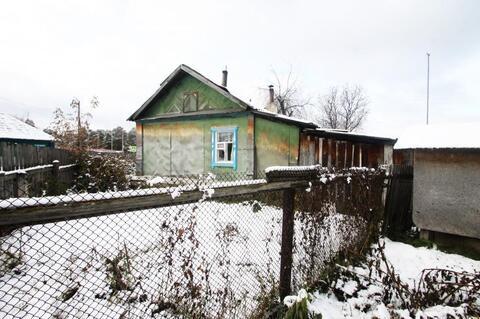 Продам земельный участок в черте города - Фото 3