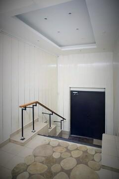 Сдаем 3х-комнатную квартиру-студию Кутузовский пр-т, д.5/3 - Фото 3