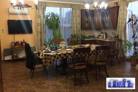 Дом 400м на уч 10 сот в Талаево - Фото 5