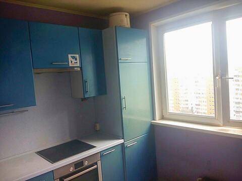 Купить квартиру Митино купить квартиру в Москве метро Митино - Фото 5
