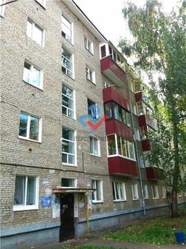 Продается 1-ком.квартира по ул.Российская 104 - Фото 3