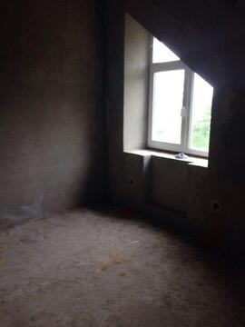 Дом на ул. 10 лет Октября - Фото 2