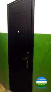 Комната 19 кв.м. Короленко 2 - Фото 4